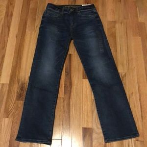 ✨NWT✨ Men's AE Jeans